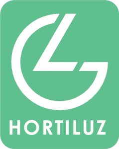 Hortiluz