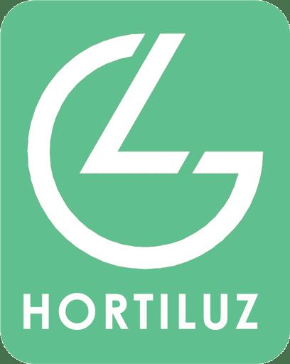 HORTILUZ-  iluminación LED Horticultura